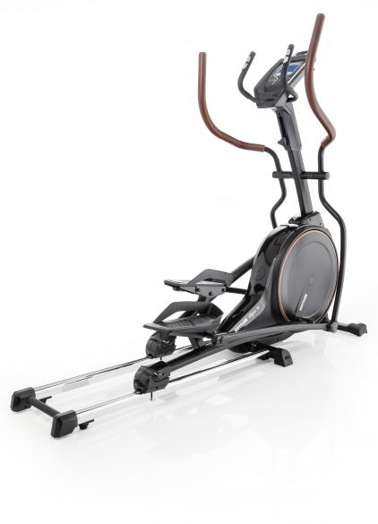 Kettler crosstrainer Skylon 5 Comfort 07655-900  07655-900HKS