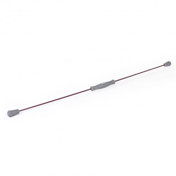 Kettler Swing Stick  07361-020