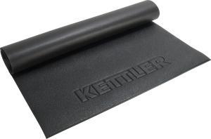 Kettler Vloermat  140 x 80 cm 07929-200  07929-200HKS