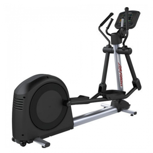 Life Fitness professionele crosstrainer Activate Series  PH-OSX-0601-01