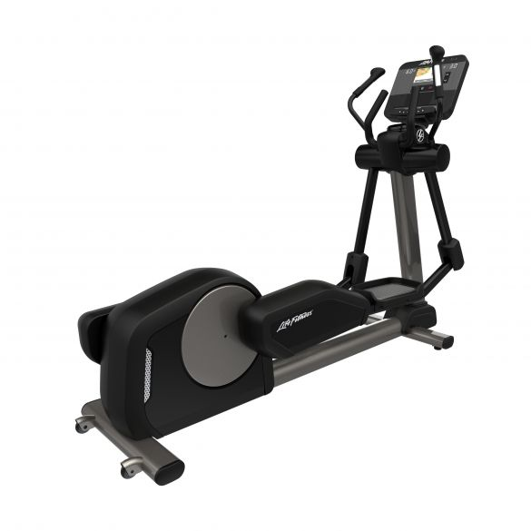 Life Fitness crosstrainer Club Series +  LFCROSSCLUB+