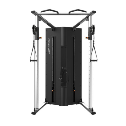 Life Fitness Axiom series dual adjustable pulley  PH-OPDAP-01