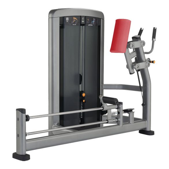Life Fitness Insignia series glute  SS-GL