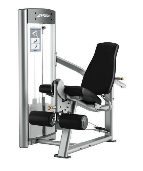 Life Fitness Optima Series Leg Extension  PH-OSLE