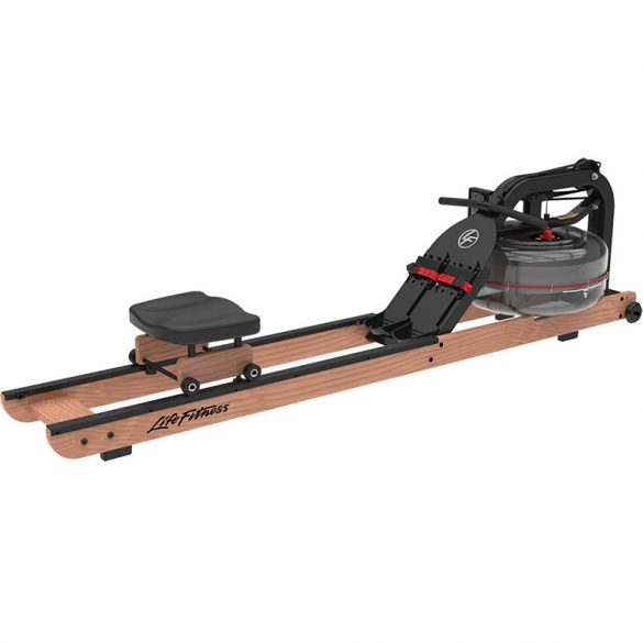 Life Fitness roeitrainer Row HX bluetooth  PH-HOME-ROW-0401