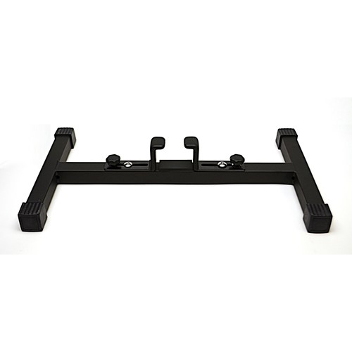 Life Fitness Row HX opberg stand  WR-STAND-101