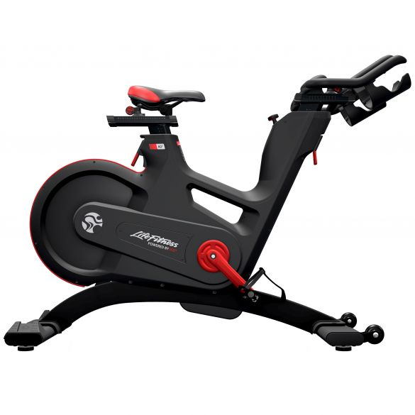 Life Fitness ICG Indoor Cycle IC7  LFICG7