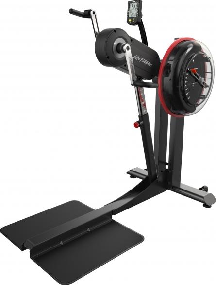 Life Fitness UpperCycle GX Ergometer  LFUPPERGX