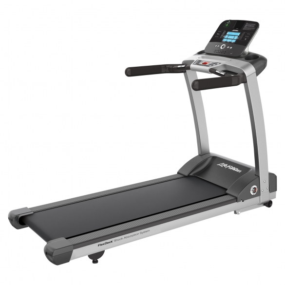 Life Fitness loopband T3 Track+ Console display Nieuw LFT3TRACKCONSOL