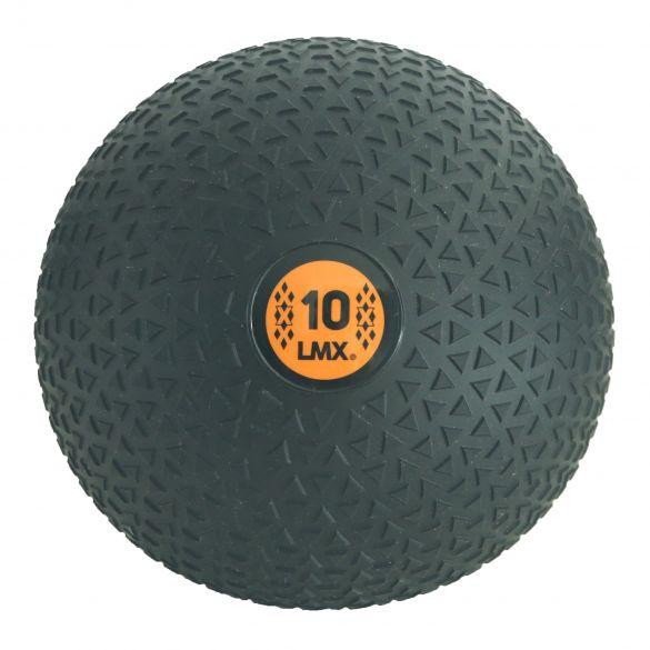 Lifemaxx Slamball 10 KG LMX 1240.10  LMX 1240.10