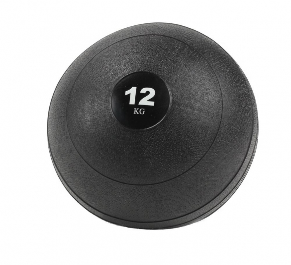 Lifemaxx Slamball 16 KG LMX 1240.16  LMX 1240.16