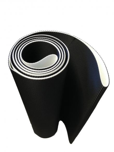 Loopvlak voor een Flow Fitness loopband TM800  BELTTM800