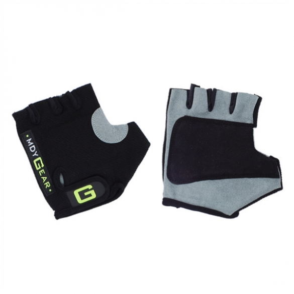 M Double You Fitness Training Gloves  MDYTRAININGGL
