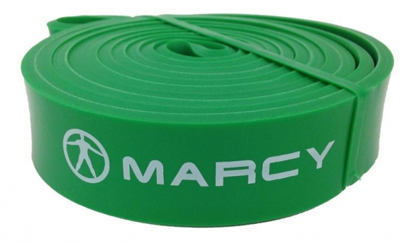Marcy Power Band Medium Green 2,9 CM 14MASCF029  14MASCF029