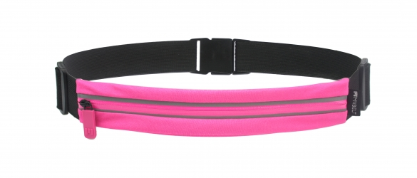 Miiego Running belt miibelt roze  13002