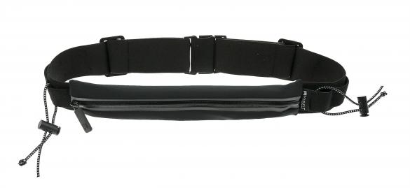 Miiego Running belt miibelt pro zwart  13011