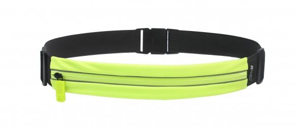 Miiego Running belt miibelt geel  13003