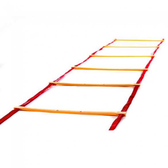 Muscle Power Speedladder MP1090  MP1090