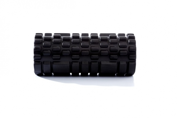 Muscle Power Grid Foamroller MP1203  MP1203