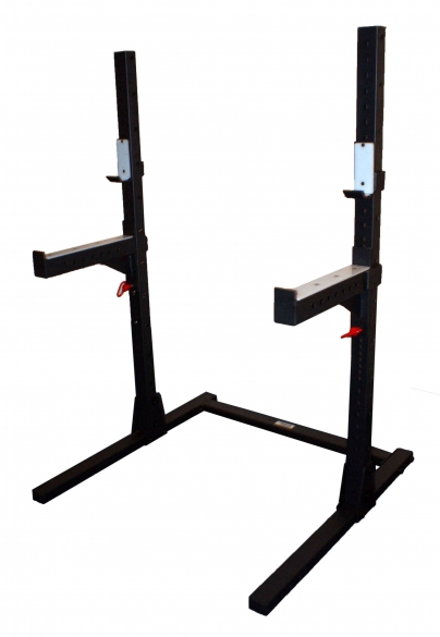 Muscle Power Heavy Duty Squat Rack MP108  MP108