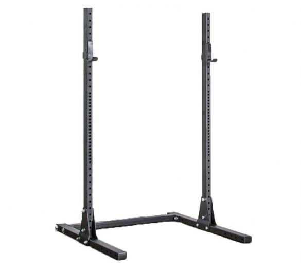 Muscle Power Squat Stand MP104  MP104
