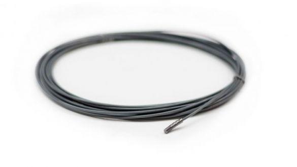 NOHrD SlimBeam kabeloverbrenging  OFNR015204