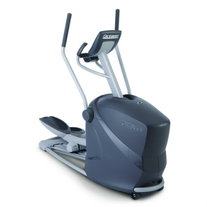 Octane Fitness crosstrainer Q35x  OCT835x