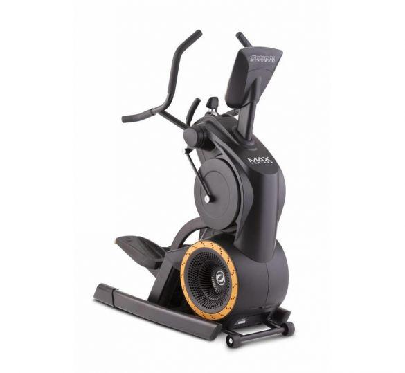 Octane Crosstrainer max trainer  111950-500