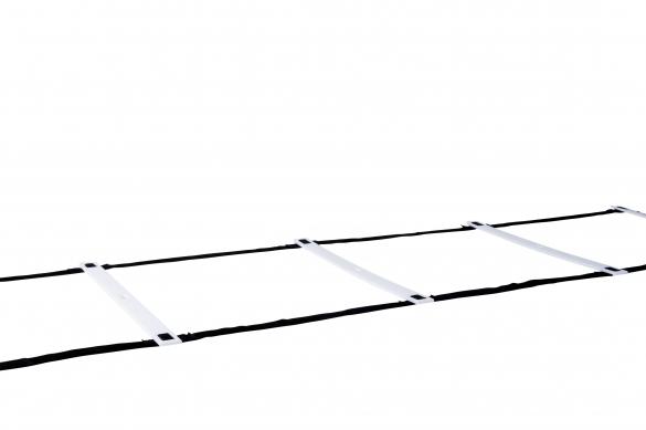 Pure2Improve Agility Ladder  P2I100050