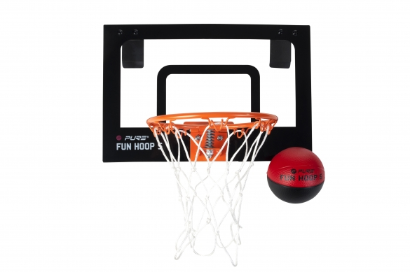 Pure2Improve Fun Hoop S   P2I100200