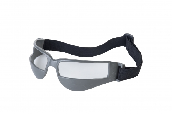 Pure2Improve Multisports Vision Trainer   P2I100260
