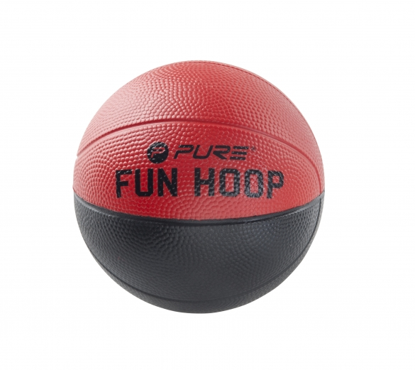 Pure2Improve Fun Foam Ball 4.0  P2I100390