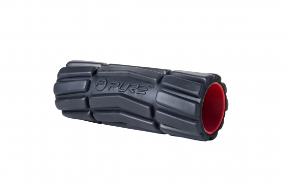 Pure2Improve Roller Small   P2I200040