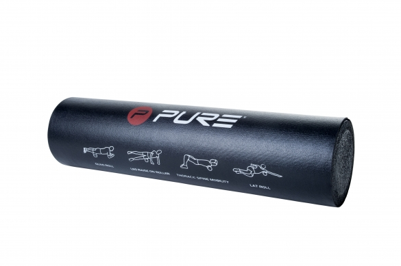 Pure2Improve Trainer Roller   P2I200050