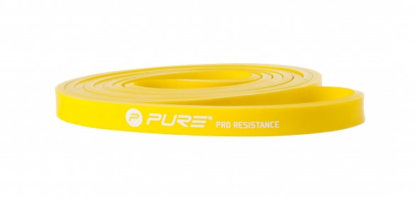 Pure2Improve Pro Resistance Band Light   P2I200090
