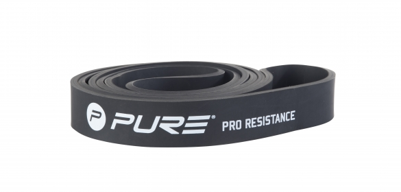 Pure2Improve Pro Resistance Band Heavy   P2I200110