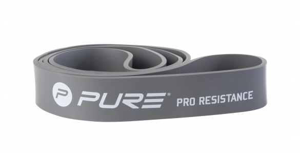 Pure2Improve Pro Resistance Band Extra Heavy  P2I200120