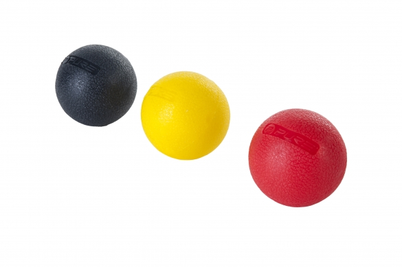 Pure2Improve Massage Balls    P2I200190
