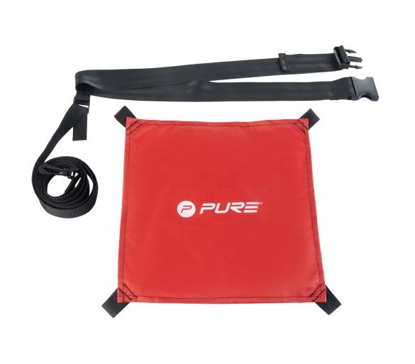 Pure2Improve Swim Chute   P2I200210