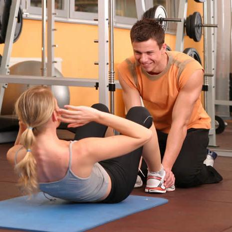 Fitnesstips voor de beginnende sporter