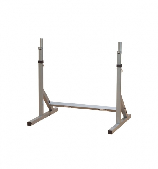 Powerline Squat Rack PSS60X  PSS60X