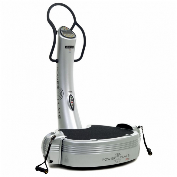 Powerplate trilplaat PRO6 proMOTION  POPRO6MOTION