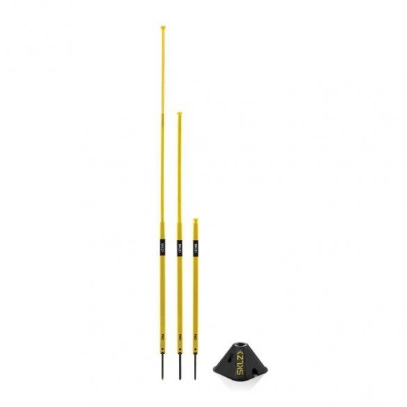 SKLZ Pro Training Poles (8 stuks)  NSK000075
