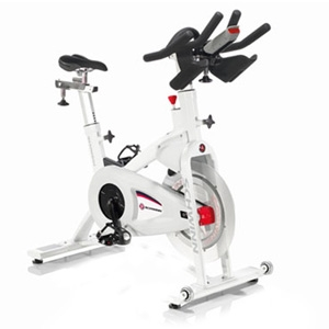Schwinn spinningbike AC Performance Plus  SCACPERFORMANCE