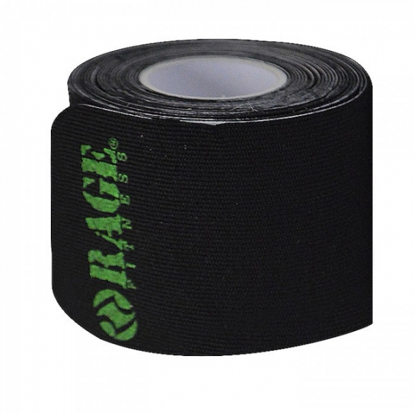 Rage Muscle Tape  811600