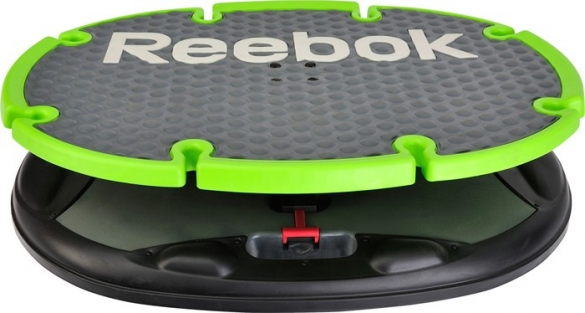 Reebok Core Board  7207.020