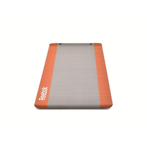 Reebok Professional eco yoga mat  7207.002