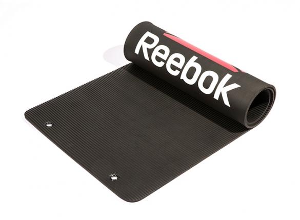 Reebok Fitnessmat Functional Studio  7207.007