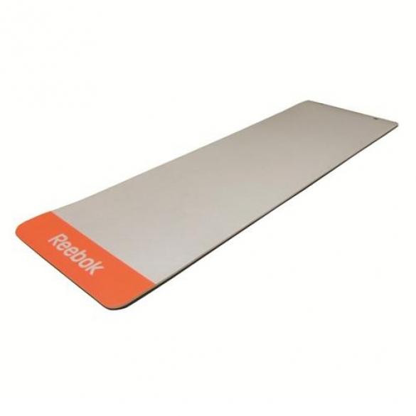 Reebok Professional pilates mat  7207.003