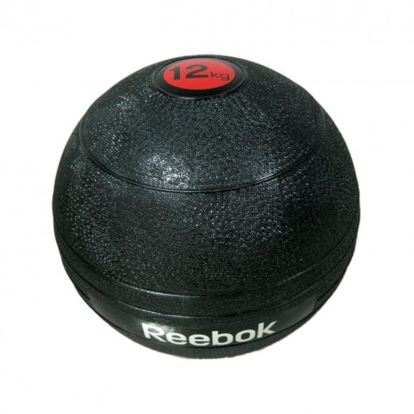 Reebok Slam ball 12kg  7207.164